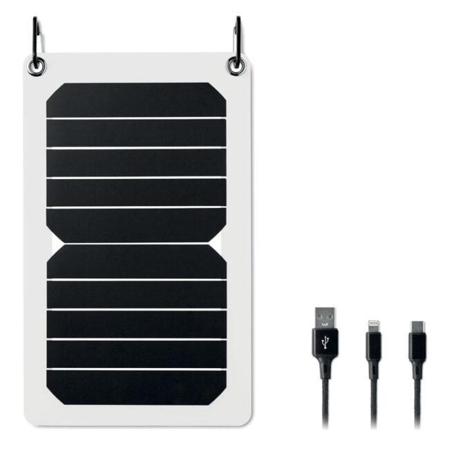 Imprimare Încărcător solar