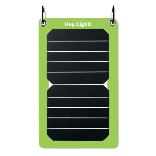 Personalizare Încărcător solar