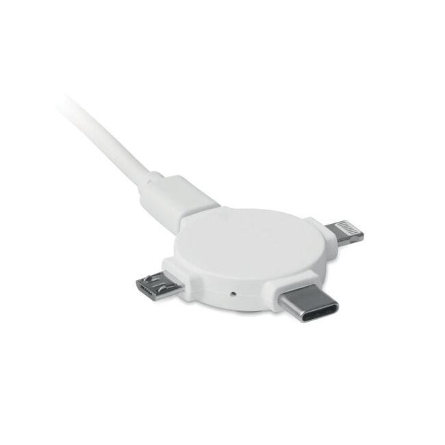 Imprimare Adaptor cablu