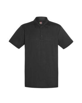 Imprimare Bărbat Tricou polo sport