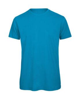 Imprimare Bărbat tricou 140 g/m2
