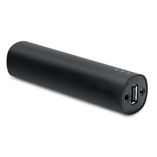 Personalizare Baterie & boxă & suport