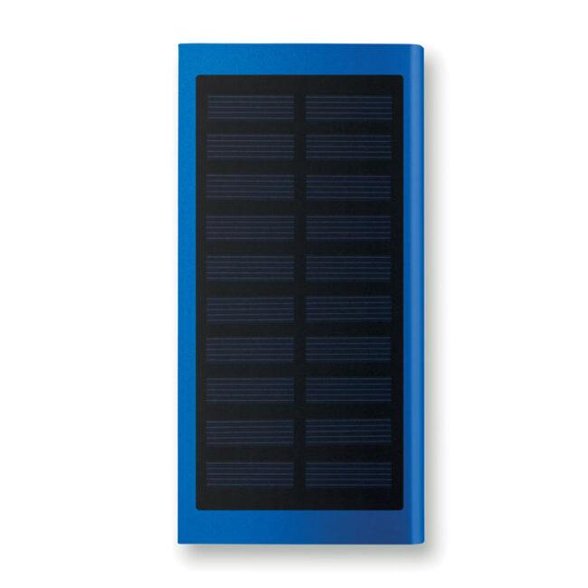 Imprimare Baterie externă solară 8000mAh