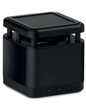 Imprimare Boxă cu încărcător WiFi