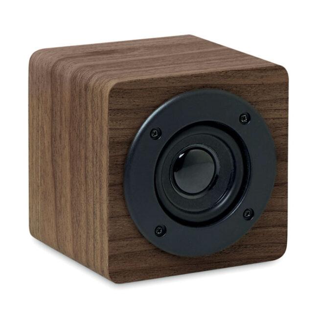 Personalizare Boxă wireless 3W 350 mAh