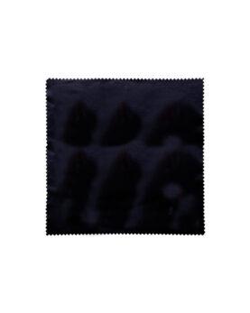 Imprimare Cârpă de curățat RPET 13x13cm