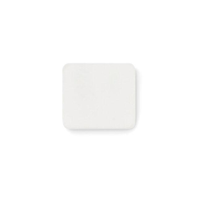 Imprimare Capac webcam