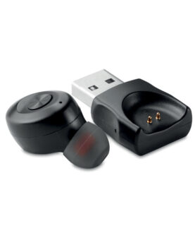 Imprimare Cască simplă wireless