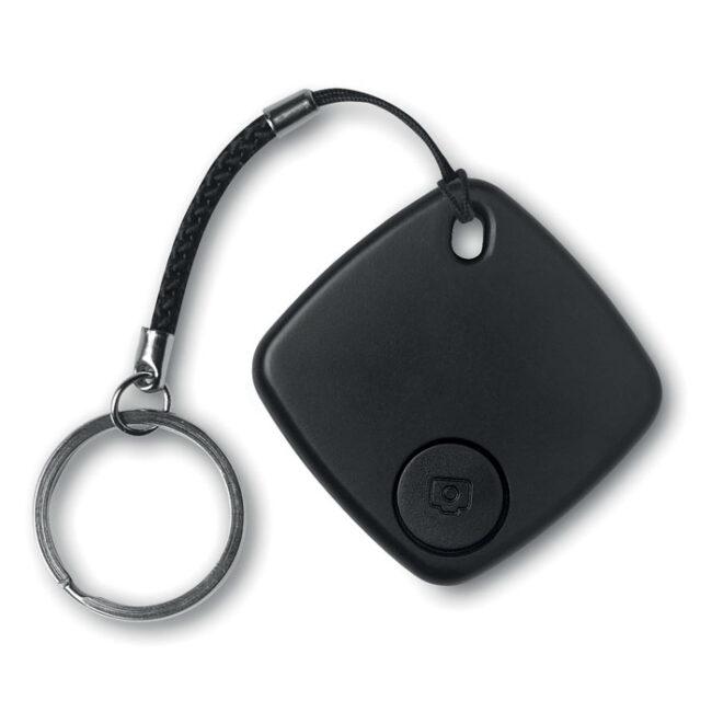 Personalizare Dispozitiv anti-pierdere