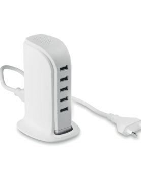 Imprimare Extensie USB 5 și adaptor AC