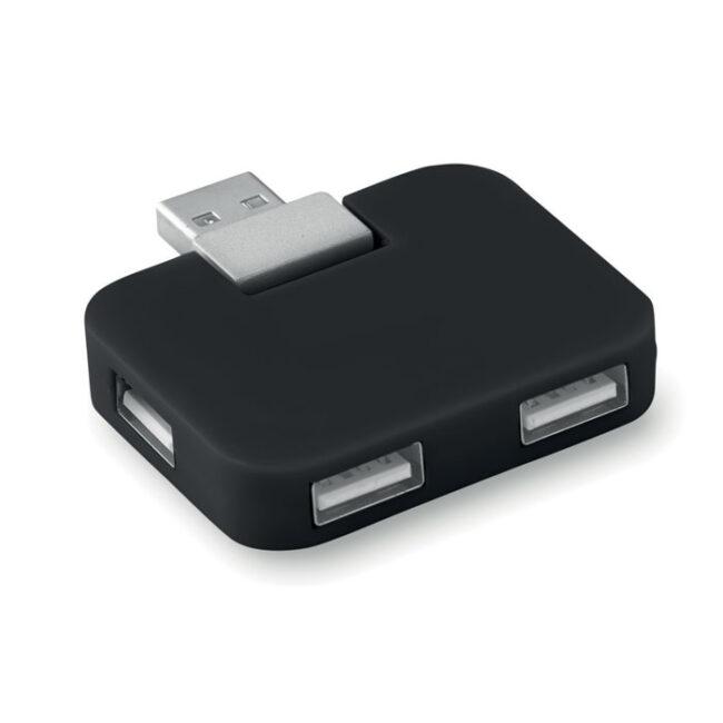 Imprimare Extensie USB