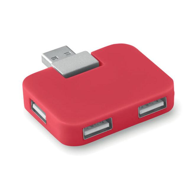 Personalizare Extensie USB
