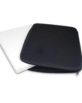Personalizare Geantă pentru laptop