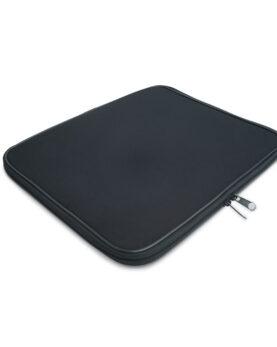 Imprimare Geantă pentru laptop