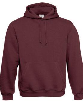Imprimare Hooded Sweatshirt
