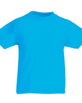Imprimare Kids t-shirt 165 g/m²