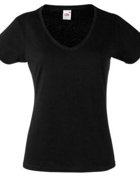 Imprimare Ladies t-shirt 165 g/m²
