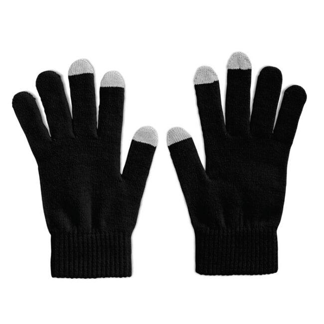 Personalizare Mănuși pentru ecran LCD