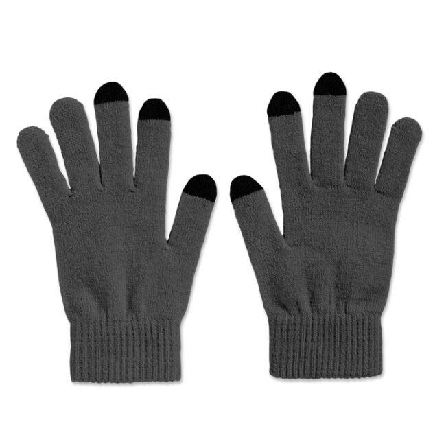 Imprimare Mănuși pentru ecran LCD