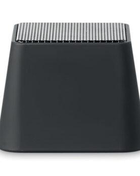 Imprimare Mini-boxă cu WiFi