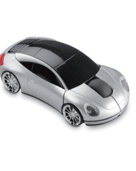 Imprimare Mouse fără fir în formă mașină
