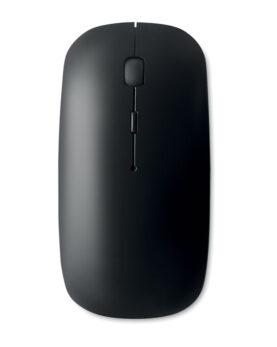 Imprimare Mouse fără fir