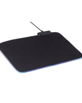 Imprimare Mousepad cu fir