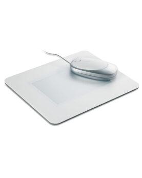 Imprimare Mousepad cu loc pt. fotografie
