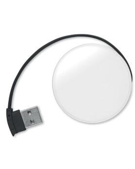 Personalizare Port USB 4 intrări