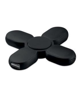 Personalizare Spinner extensie USB
