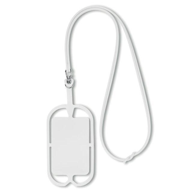 Personalizare Suport silicon telefon