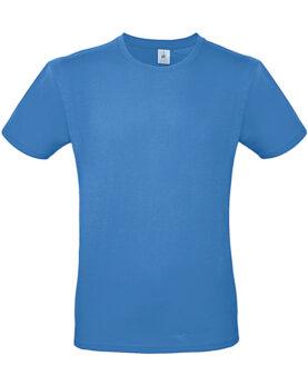 Imprimare T-shirt 145 g/m²