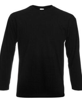 Imprimare T-shirt 165 g/m²