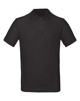 Imprimare Tricou Polo bărbați