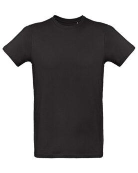 Imprimare Tricou de bărbați 175 g/m²