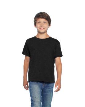 Imprimare Tricou de copii 150 g/m²