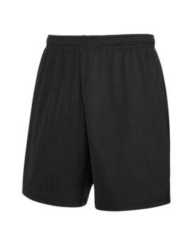 Imprimare Unisex Pantaloni sport