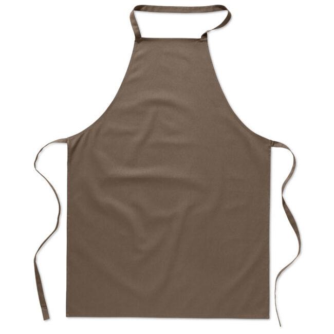 Şorţ bucătărie bumbac personalizate