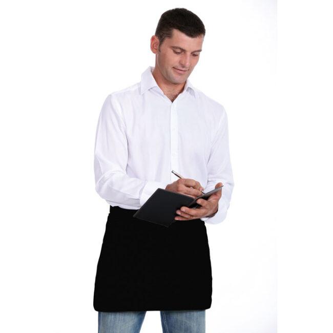 Șorț de bucătărie imprimate