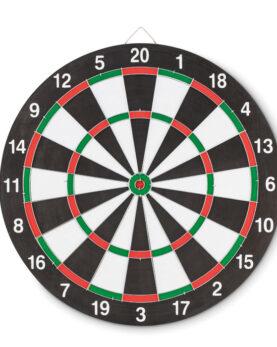 Personalizare Țintă darts