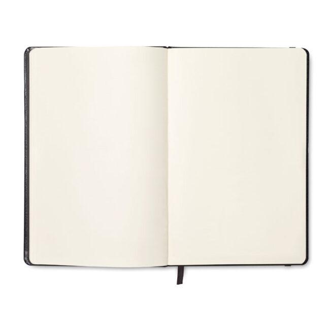 Agendă A5 cu 96 de pagini personalizate
