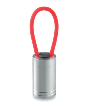 Personalizare Aluminium torch glow in dark