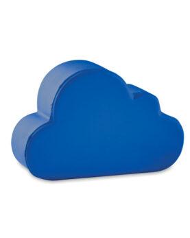 Personalizare Anti-stress în formă de nor