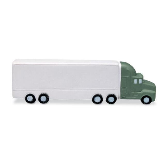 Personalizare Anti-stress / formă de camion