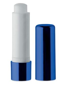 Personalizare Balsam buze finisaj UV