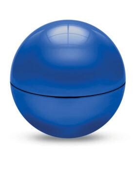 Balsam buze rotund finisaj UV personalizate