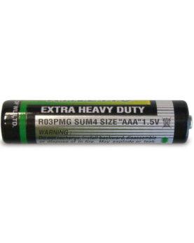 Personalizare Baterie UM4 (AAA)