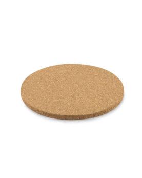 Biscuit plută rotund personalizate