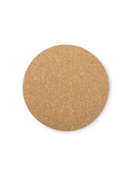 Personalizare Biscuit plută rotund