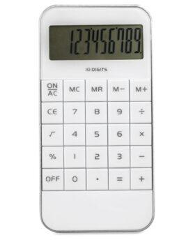 Calculator personalizate